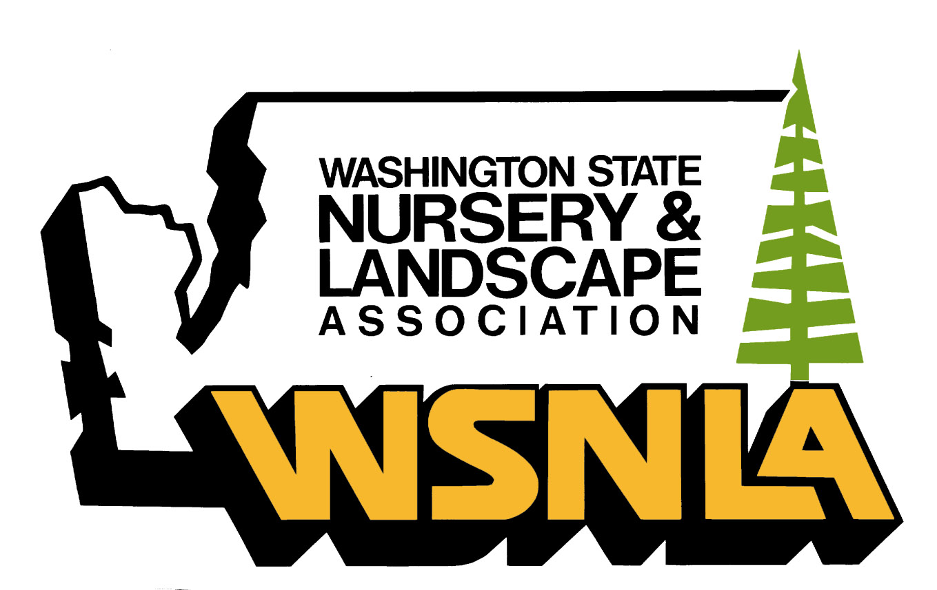 Washington State Nursery & Landscape Association